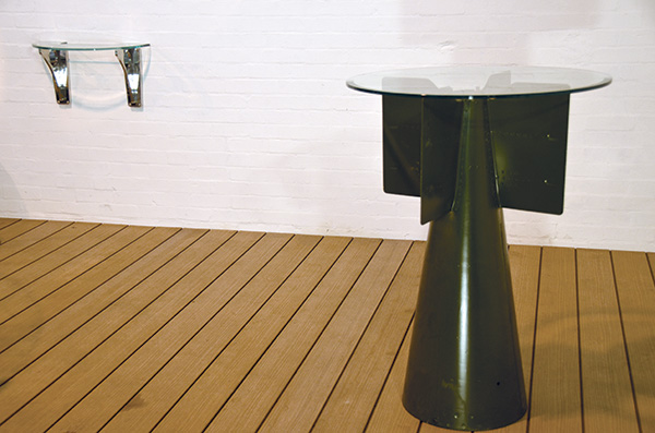1000lb-bomb-fin-cafe-table
